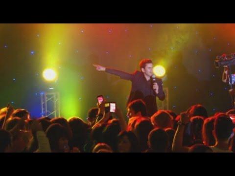 Uzeyir Mehdizade - Dagistan Konserti ( Full Version ) Россия Узеир Мехдизаде  Концерт Дагестан mp3 yukle - mp3.DINAMIK.az