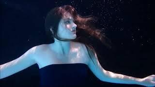 "Video FRONTIER GUARDS - ""DIGITAL END"" feat. MIA BOHEMIA"