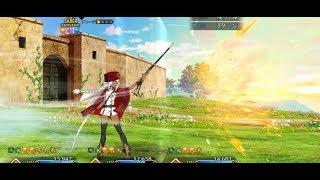 Lakshmibai  - (Fate/Grand Order) - [FGO] Lostbelt 4   Gyaru Jeanne!?