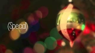 WHAM - Last Christmas (lyrics)