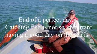 Plaice Fishing U K