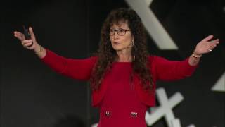 Barbara O. Rothbaum