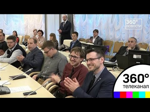 Субсидию по «Социальной ипотеке» получили 90 молодых ученых и специалистов Подмосковья