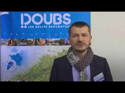 17e Rencontre de l'offre, Ducky Loisirs Besançon
