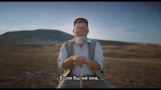 Келинка Сабина 2....