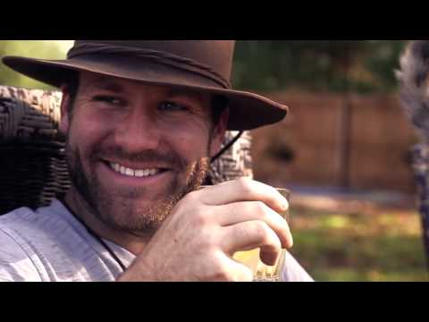 Drake White - Meet The Artist Mp3