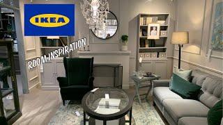 IKEA HOME DECOR & ROOM INSPIRATION‼️🤩