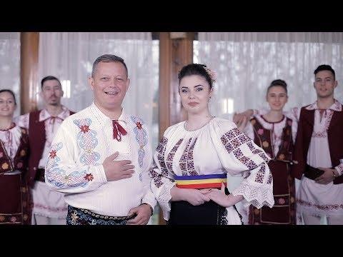 Florin Rupa – Azi de ziua ta Marie Video
