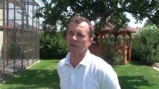 preview picture of video 'Robert Grochowski - oddział PZHGP - 0464 - Głubczyce II'