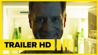VIDEO: EVIL – Teaser Trailer