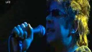 Echo & The Bunnymen - Lips Like Sugar harry180702 harry180702·119 videos 396 1,238,476 Like 2,571