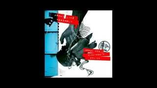 Front Line Assembly - Day of Violence