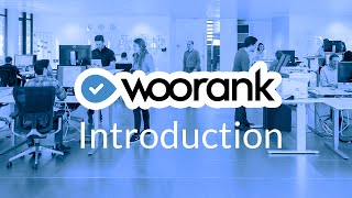 WooRank-video