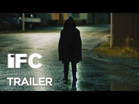 I Remember You (Trailer)
