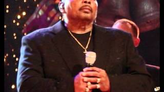 Aaron Neville - OUT OF MY DREAMS