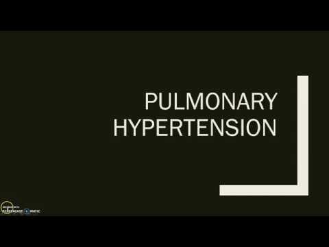 Was mit der Grippe hypertensive zu trinken