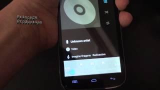 Increase Volume Of Most Micromax Phones (loudspeaker) Sound