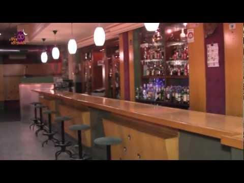 Disco Pub Brindis
