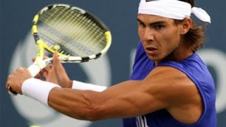 Nadal Net Worth 2017 , Luxury Cars and Houses
