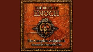 Chapter 1 - The Book of Enoch