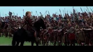 President Donald Trump killing fake news lol really good video #makeamericagreatagain season is here