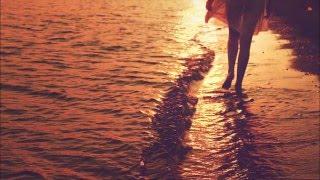 Talamanca & Vitodito - Two seasons (Alex H remix) ENCANTA