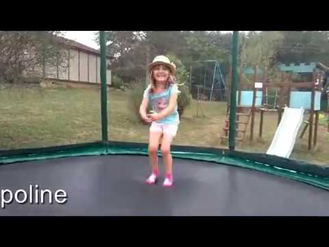 vidéo famille Decugis