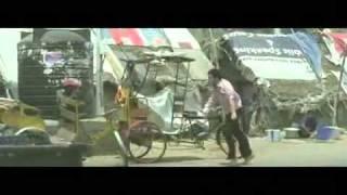 Marupadiyum Oru Kadhal song-Salakku Salakku Udit Narayan Tamil Hit Song