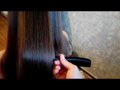 Białoruski szampon opinii wypadanie włosów