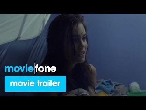 'Cabin Fever: Patient Zero' Trailer (2014):  Sean Astin, Currie Graham