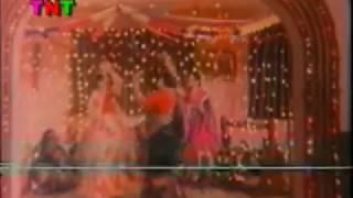 Jug Jug Jiya - Piya Ke Gaon - Bhojpuri Song