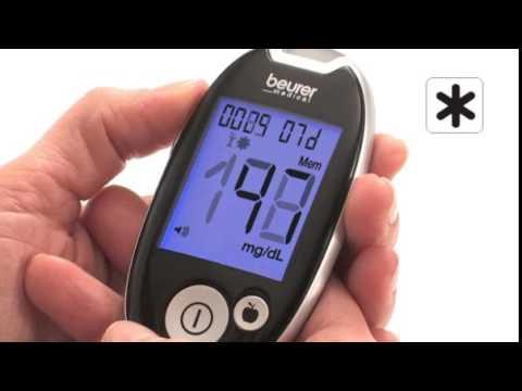 Příslušenství pro diabetes