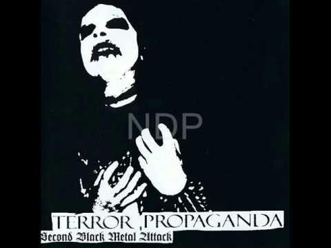 download lagu mp3 mp4 Craft Terror, download lagu Craft Terror gratis, unduh video klip Craft Terror