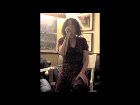 LOREDANA MAIURI BAND Multi-style Band Roma musiqua.it