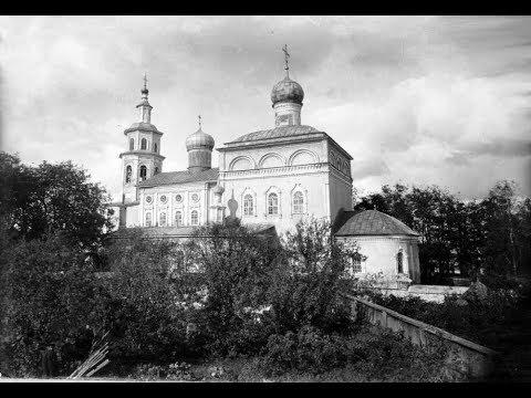 Храм ушакова в перово официальный сайт москва