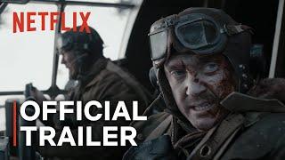 The Forgotten Battle Trailer