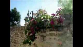 preview picture of video 'Hazrat Shah Jalalud din Sarkar....Dheri Jhajjar (Miani Dheri) Gujar Khan'