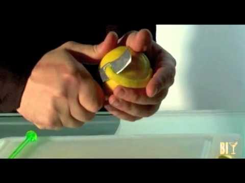 Come per mezzo di perossido didrogeno si libererà da lentiggini su
