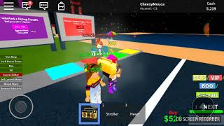 bass boosted roblox id codes
