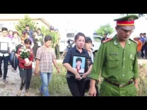 Những tin đồn rùng rợn sau vụ án 6 người ở Bình Phước???, Luật sư tư vấn Luật hình sự giỏi