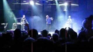 SPOCK-WGT2008