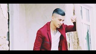 Murat Can -Tanrım Nerden Sevdim ! - Rap Version - 2017 - HD KLİP - Mükemmel Klip