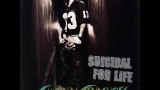 Suicidal Tendencies - Suicidal For Life [Full Album 1994]
