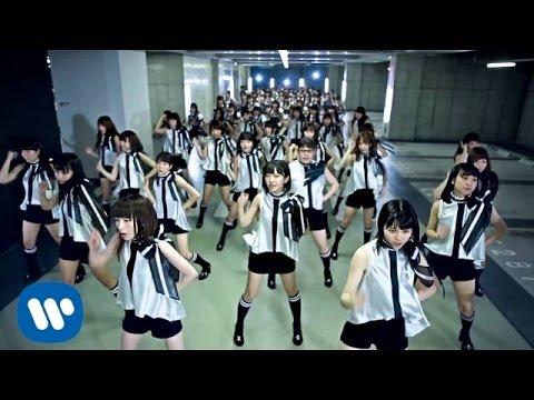 『青春クロニクル』 PV (バクステ外神田一丁目 #バクステ )