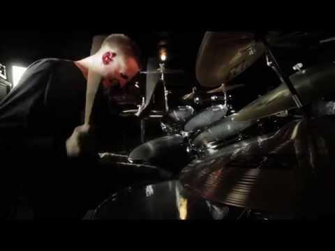 "Vipera ""Venom"" Music Video"