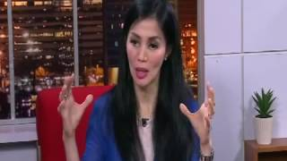 3. Coffee Table Talk with Novita Tandry   Part 03