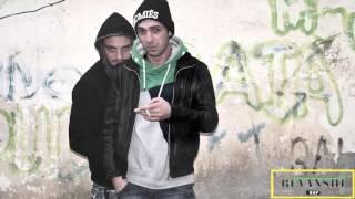 ანზ-2 [რევანში] - პარანოია RemiX | anz2-[Revanshi]-Paranoia |Remix|
