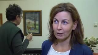 TV Budakalász / Budakalász Ma / 2017.12.08.