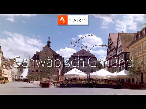 Geilenkirchen singles