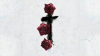SAINt JHN - Roses (Imanbek Remix) 10 HOURS